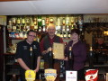 Dog and Bone wins CAMRA Pub of the Year again
