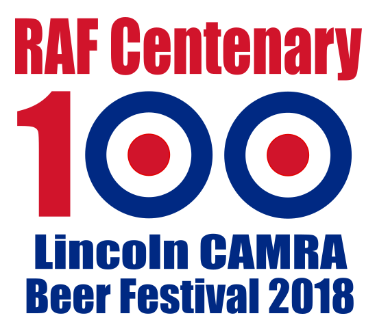 Lincoln Beer Festival Needs You!